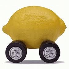 California lemon lawyer, lemon law attorney los angeles